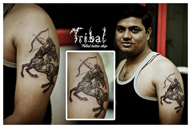 d6da2a2b2533a Tribal Tattoo Shop – Tribal Tattoo Shop, Mangalore, Mysore – Tattoos ...